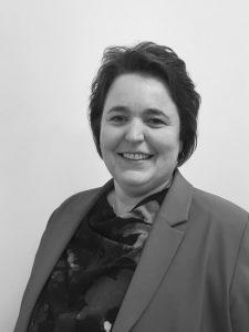 Barbara Boontjes